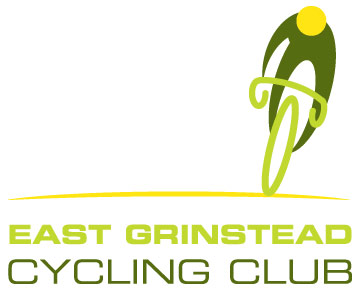 East Grinstead Cycling Club
